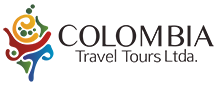buscador.colombiatraveltours.com Tiquetes baratos a cualquier destino. Reserva y compra tiquetes aéreos, cuartos de hoteles, autos, cruceros y paquetes turísticos en línea